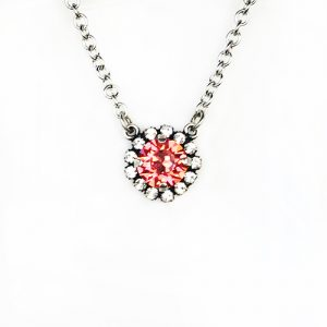 tiny-crystal-necklace