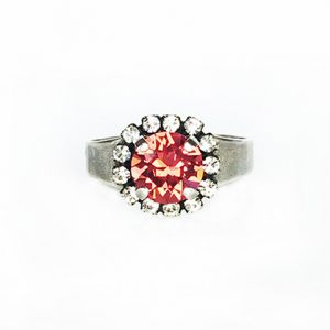 coral-crystal-ring