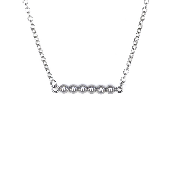 small-pearl-bar-necklace