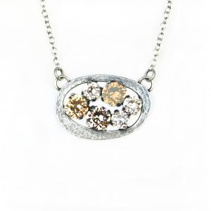 swarovski-oval-necklace