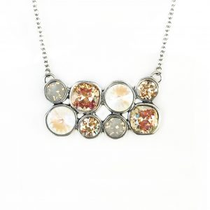 ivory-cluster-necklace