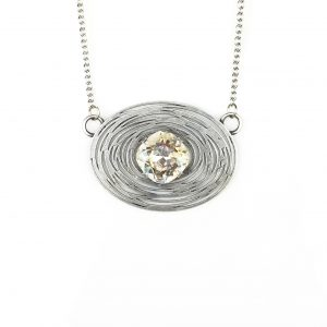 oval-solitaire-necklace