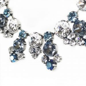 Swarovski-bridal-necklace
