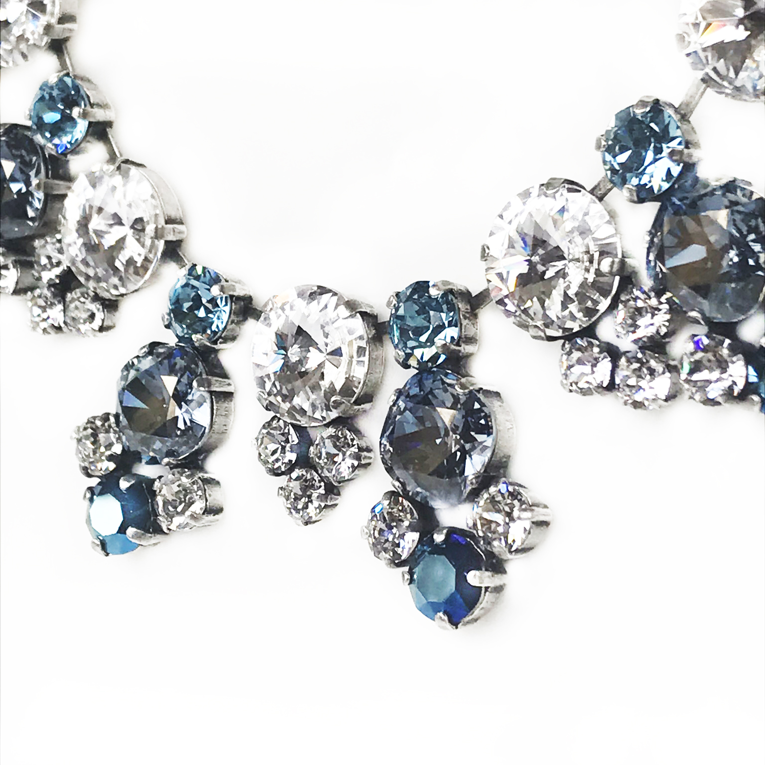 celestial-statement-necklace